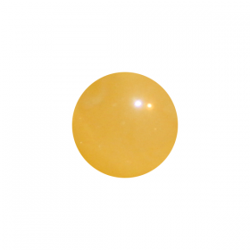 Янтарные шары